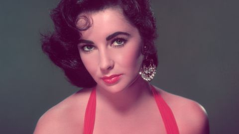 """Regarded as one of the world's most legendary actresses, Elizabeth Taylor died March 23 after being hospitalized for six weeks with congestive heart failure. The two-time Oscar winner was known for her iconic movies, much-admired beauty and charitable acts. She was 79.  <a href=""""http://articles.cnn.com/2011-03-23/entertainment/obit.elizabeth.taylor_1_elizabeth-taylor-aids-foundation-charity-work-raintree-county?_s=PM:SHOWBIZ"""">Full story</a>"""
