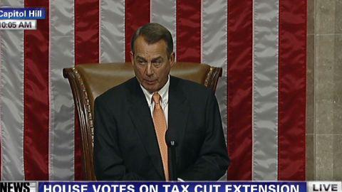 nr house passes tax cut_00011002