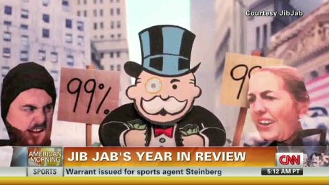 am jib jab year in review_00005120