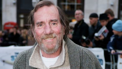 """British actor Peter Postlethwaite died of cancer January 3. The Oscar nominee starred in """"Inception,"""" """"Romeo + Juliet"""" and the second """"Jurassic Park."""" Steven Spielberg reportedly called him the """"best actor in the world."""" He was 64.<a href=""""http://articles.cnn.com/2011-01-03/entertainment/obit.pete.postlethwaite_1_brassed-everyman-theatre-british-empire?_s=PM:SHOWBIZ""""> Full story</a>"""
