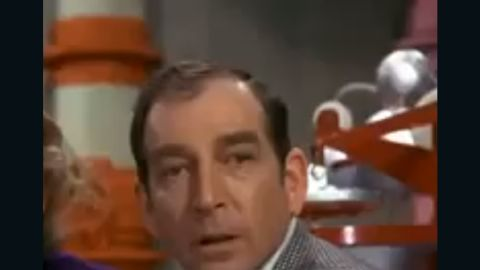 """Leonard Stone, best known for his role in """"Willy Wonka & the Chocolate Factory,"""" died of cancer November 2, just two days before his 88th birthday. Stone appeared on several television shows including """"General Hospital,"""" """"Mission: Impossible"""" and """"Gunsmoke"""" and won a Tony for his performance in the musical """"Redhead."""""""