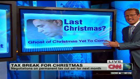 qmb.tax.break.for.christmas_00011914