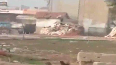 pkg lister syria homs siege_00015802