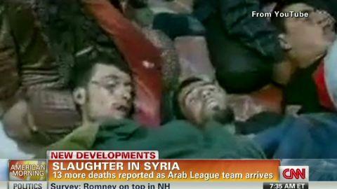 jamjoom syria violence_00011510