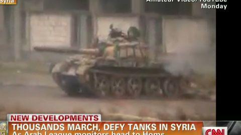 am jamjoom syria march_00013804