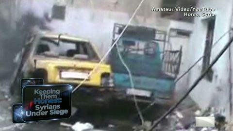 ac.kth.syria.bloodshed _00011425