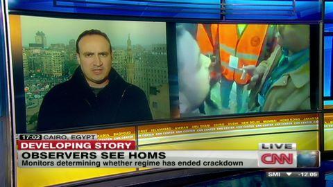 jamjoom.homs.protests_00001501