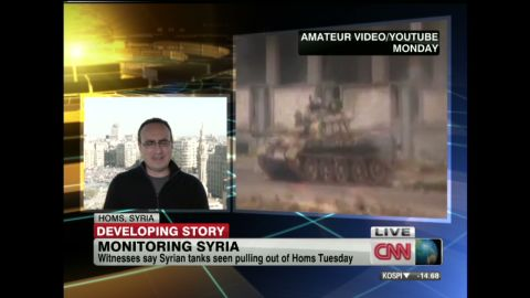 lklv jamjoon monitor syria_00005611