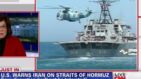 nr starr iran hormuz threat_00003804