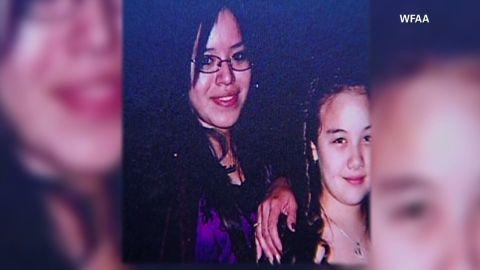 romo texas family killed_00001906