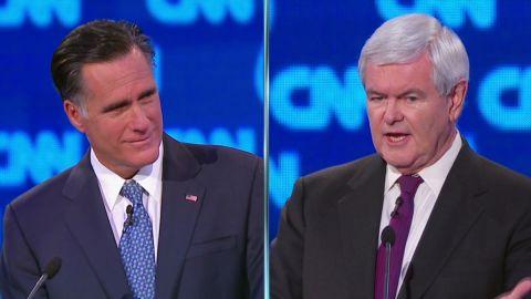 Gingrich & Romney Health Plan_00005727