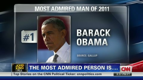 jk most admired person _00002622