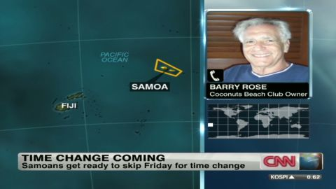 wr intv samoa time change resident opinion_00004116