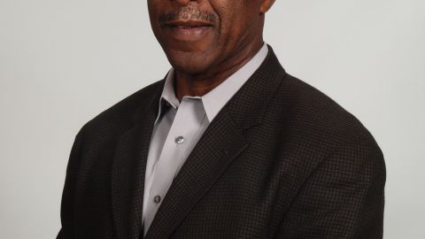 Terence Moore