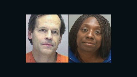 Charges have been dropped against Maryland doctors Steven Brigham and Nicola Riley.