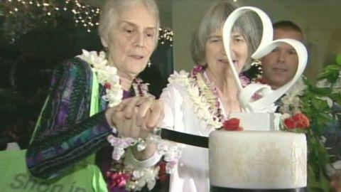 sotvo hawaii civil union ceremony_00005301