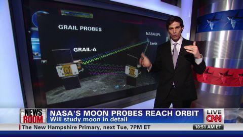 intv.marciano.moon.probe_00004623
