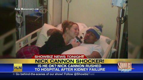 sbt nick cannon hospitalized _00012804