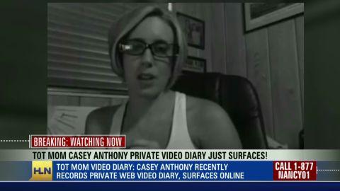 exp ng tot mom speaks on video_00002001