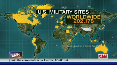 exp Erin Leaner Meaner Military?_00002001