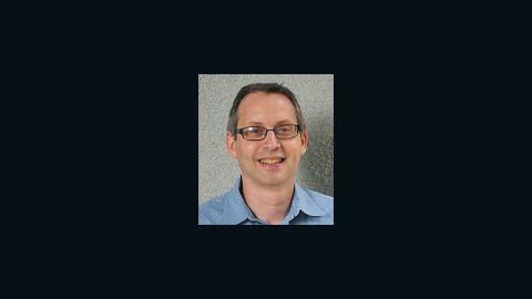 Richard L. Hasen
