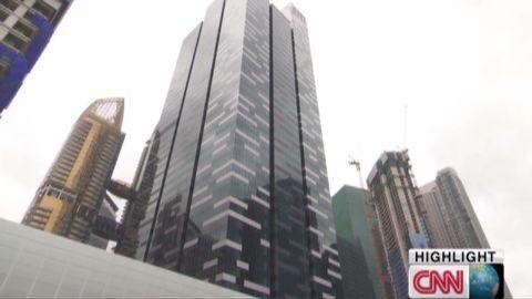 bg asia square skyscraper_00001125