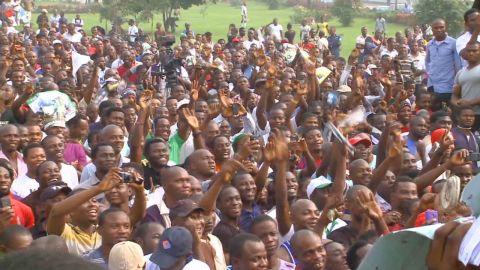 pkg.vassileva.nigeria.fuel.crisis_00000316