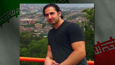 todd Iran-American Sentenced_00000715