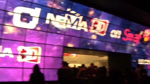 ces 2012 3D TVs_00003921