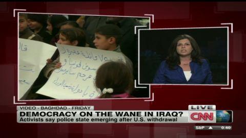 bs.karadsheh.democracy.waning.iraq.mpg_00003918