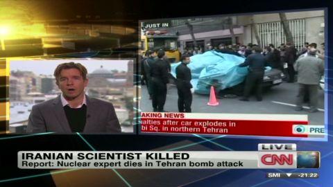 watson iran bombing_00004001