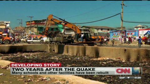 cnni nybo two years after haiti quake_00050518