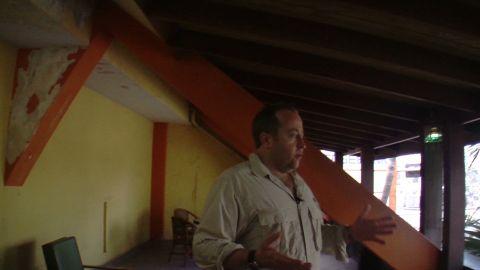 exp llsworth haiti hotel revisit_00022424
