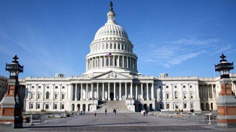 The fight over extending a payroll tax cut and long-term unemployment benefits picks back up Tuesday as Congress returns.