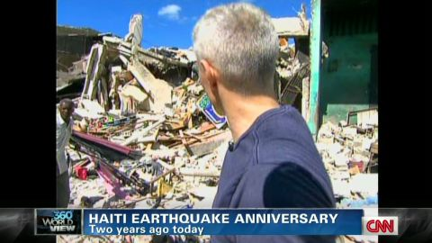 exp ac remembering haiti earthquake_00003928