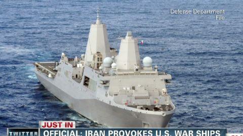 tsr starr us ships hormuz_00005422