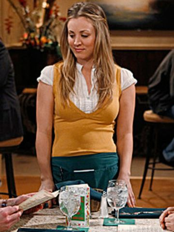 """""""The Big Bang Theory,"""" created by Chuck Lorre and Bill Prady, is airing its sixth season on CBS. The show's Thursday, December 13, episode garnered<a href=""""http://tvbythenumbers.zap2it.com/2012/12/14/tv-ratings-thursday-big-bang-theory-two-and-a-half-men-person-of-interest-greys-anatomy-scandal-the-x-factor-down/161799/"""" target=""""_blank"""" target=""""_blank""""> more than 16 million viewers,</a> making it the most-watched program that night."""