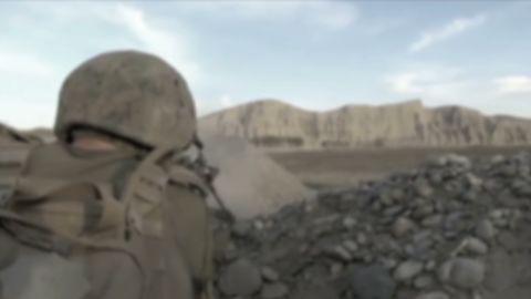 pkg starr marine corps video_00011609