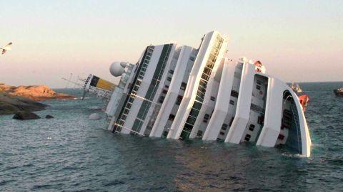 vassileva.cruise.disaster_00003105