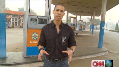 exp marketplace africa nigeria fuel protest_00000301