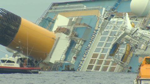 pkg rivers italy ship in peril_00001212