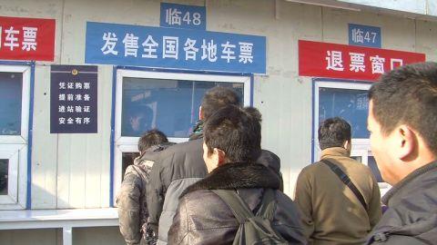 pkg yoon china train ticket controversy_00010712