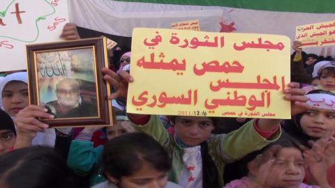 lee syria new defector_00023303