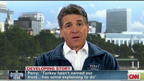 bts perry defends turkey attacks_00014425