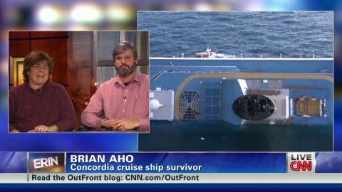 exp Erin Cruise Ships Survivors_00002001