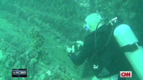 ac butch hendrick rescue diver _00003029