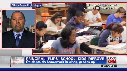 nr.school.principal.flips_00003305
