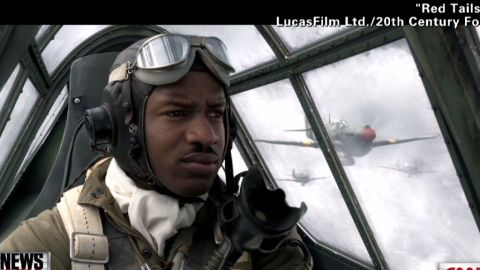 nr red tails african american history_00000130