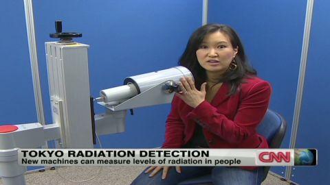 lah japan radiation tests_00003611
