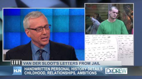 dr drew van der sloot letter from jail_00013623